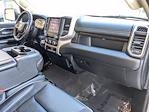 2020 Ram 1500 Crew Cab 4x4, Pickup #LN282193 - photo 21