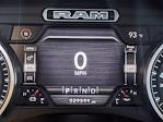 2020 Ram 1500 Crew Cab 4x4,  Pickup #LN307540 - photo 11