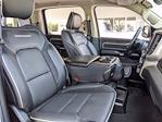 2020 Ram 1500 Crew Cab 4x4,  Pickup #LN307540 - photo 22