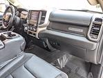2020 Ram 1500 Crew Cab 4x4,  Pickup #LN307540 - photo 23