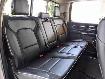 2020 Ram 1500 Crew Cab 4x4, Pickup #LN307546 - photo 21