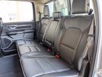 2020 Ram 1500 Crew Cab 4x4, Pickup #LN307546 - photo 20