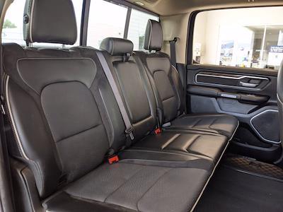 2020 Ram 1500 Crew Cab 4x4, Pickup #LN322863 - photo 20