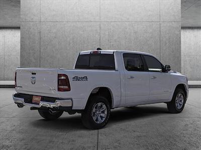 2020 Ram 1500 Crew Cab 4x4,  Pickup #LN336264 - photo 6