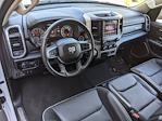 2020 Ram 1500 Crew Cab 4x4,  Pickup #LN336264 - photo 10