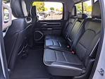 2020 Ram 1500 Crew Cab 4x4,  Pickup #LN336264 - photo 17