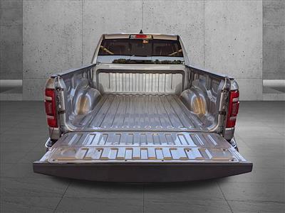 2020 Ram 1500 Crew Cab 4x4, Pickup #LN339373 - photo 7