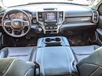 2020 Ram 1500 Crew Cab 4x4, Pickup #LN339373 - photo 19