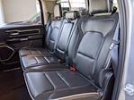 2020 Ram 1500 Crew Cab 4x4, Pickup #LN339373 - photo 20