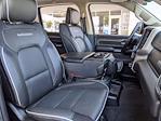 2020 Ram 1500 Crew Cab 4x4, Pickup #LN339373 - photo 22