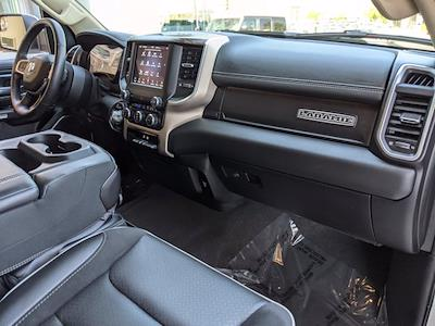 2020 Ram 1500 Crew Cab 4x4, Pickup #LN339407 - photo 23