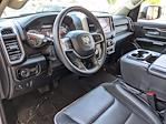 2020 Ram 1500 Crew Cab 4x4, Pickup #LN339407 - photo 10