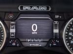 2020 Ram 1500 Crew Cab 4x4, Pickup #LN361773 - photo 10