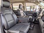 2020 Ram 1500 Crew Cab 4x4, Pickup #LN361773 - photo 21