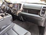 2020 Ram 1500 Crew Cab 4x4, Pickup #LN361773 - photo 22