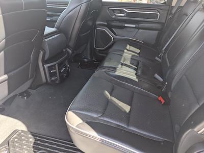 2020 Ram 1500 Crew Cab 4x4, Pickup #LN361817 - photo 16