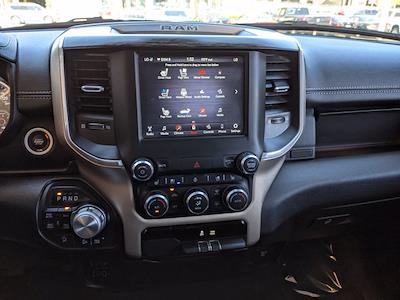 2020 Ram 1500 Crew Cab 4x4, Pickup #LN365109 - photo 15