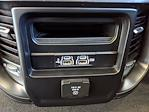 2020 Ram 1500 Crew Cab 4x4, Pickup #LN365109 - photo 17