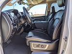 2020 Ram 1500 Crew Cab 4x4,  Pickup #LN365145 - photo 14