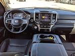 2020 Ram 1500 Crew Cab 4x4,  Pickup #LN365145 - photo 15
