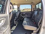 2020 Ram 1500 Crew Cab 4x4,  Pickup #LN365145 - photo 17