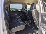 2020 Ram 1500 Crew Cab 4x4,  Pickup #LN365145 - photo 18