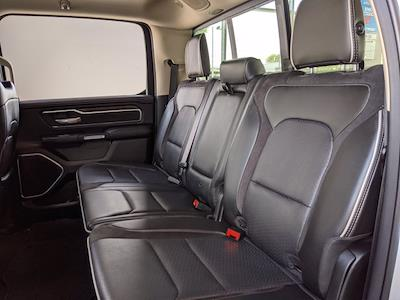 2020 Ram 1500 Crew Cab 4x4, Pickup #LN386499 - photo 20