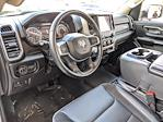 2020 Ram 1500 Crew Cab 4x4, Pickup #LN386499 - photo 10