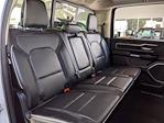 2020 Ram 1500 Crew Cab 4x4, Pickup #LN386499 - photo 21