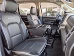 2020 Ram 1500 Crew Cab 4x4, Pickup #LN386499 - photo 22