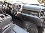 2020 Ram 1500 Crew Cab 4x4, Pickup #LN386499 - photo 23