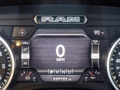 2020 Ram 1500 Crew Cab 4x4,  Pickup #LN386528 - photo 11