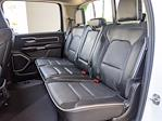 2020 Ram 1500 Crew Cab 4x4,  Pickup #LN386528 - photo 20