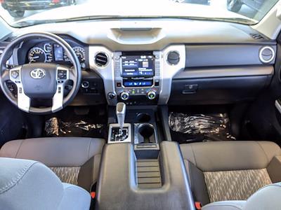 2020 Toyota Tundra Crew Cab 4x4, Pickup #LX931754 - photo 17