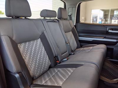 2020 Toyota Tundra Crew Cab 4x4, Pickup #LX931754 - photo 19