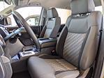 2020 Toyota Tundra Crew Cab 4x4, Pickup #LX931754 - photo 15