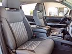 2020 Toyota Tundra Crew Cab 4x4, Pickup #LX931754 - photo 20