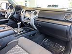 2020 Toyota Tundra Crew Cab 4x4, Pickup #LX931754 - photo 21