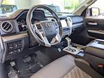 2020 Toyota Tundra Crew Cab 4x4, Pickup #LX931754 - photo 9