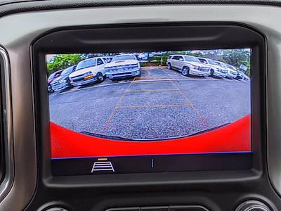 2020 Chevrolet Silverado 1500 Double Cab 4x2, Pickup #LZ161194 - photo 16
