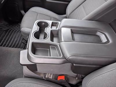 2020 Chevrolet Silverado 1500 Double Cab 4x2, Pickup #LZ161194 - photo 17