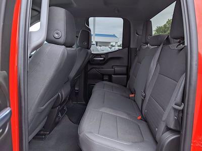 2020 Chevrolet Silverado 1500 Double Cab 4x2, Pickup #LZ161194 - photo 19