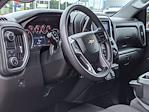 2020 Chevrolet Silverado 1500 Double Cab 4x2, Pickup #LZ161194 - photo 12