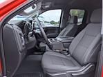 2020 Chevrolet Silverado 1500 Double Cab 4x2, Pickup #LZ161194 - photo 18