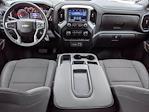 2020 Chevrolet Silverado 1500 Double Cab 4x2, Pickup #LZ161194 - photo 20