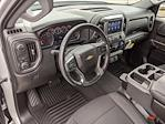 2020 Chevrolet Silverado 1500 Crew Cab 4x2, Pickup #LZ183517 - photo 10