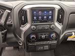 2020 Chevrolet Silverado 1500 Crew Cab 4x2, Pickup #LZ183517 - photo 14