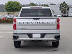 2020 Chevrolet Silverado 1500 Crew Cab 4x2, Pickup #LZ183517 - photo 8