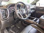2020 Silverado 1500 Crew Cab 4x4,  Pickup #LZ335937 - photo 9