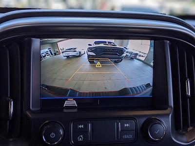 2021 Chevrolet Colorado Crew Cab 4x2, Pickup #M1128737 - photo 14